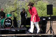 Savion Glover Tapping